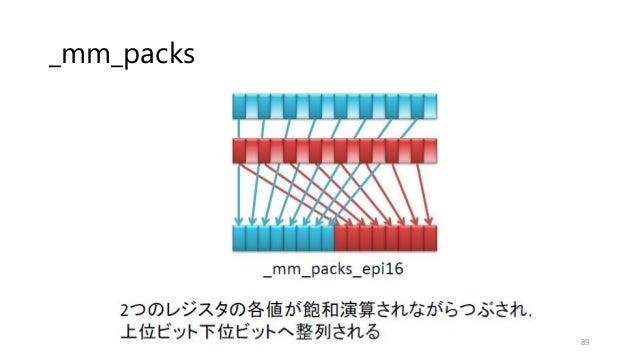 _mm_packs 89