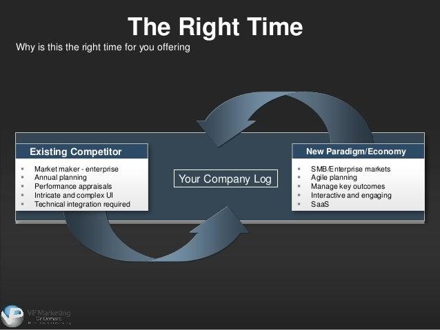 investor presentation powerpoint template, Presentation templates