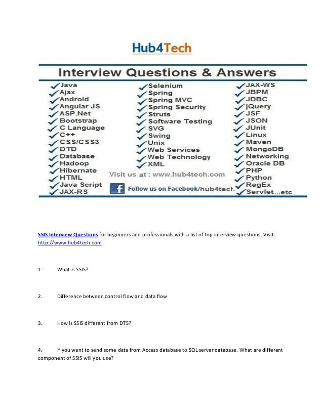 Mvc Interview Questions And Answers For Experienced Pdf