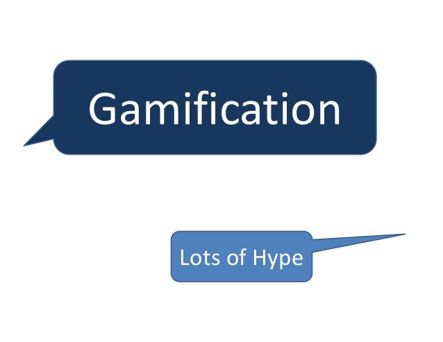 """What is this """"game"""" stuff? • Gamification is to Learning Game as: – Part is to Whole – Piece is to Puzzle – Slice is to Pi..."""