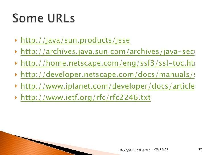Java Security - Paul Perrone,Jamie Jaworski