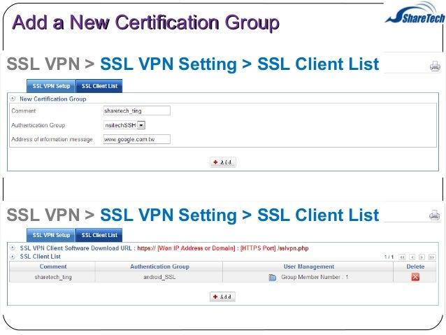 Asa 5505 multiple site to site vpn
