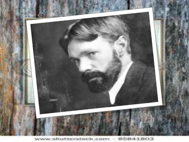 the horse dealer's daughter Dh lawrence, in his short story the horse dealer's daughter, uses the elements of character, style, description and symbolism to present the thesis that love is an irrational force which imposes itself on human beings at the most unexpected moments.