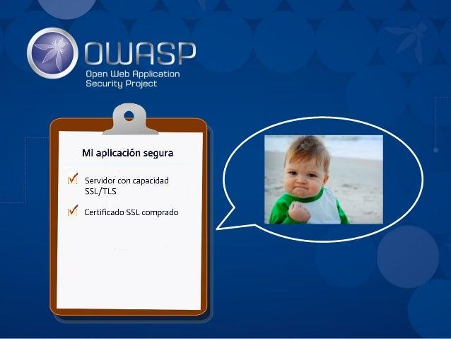 Cristián Rojas, CSSLP CLCERT Universidad de Chile