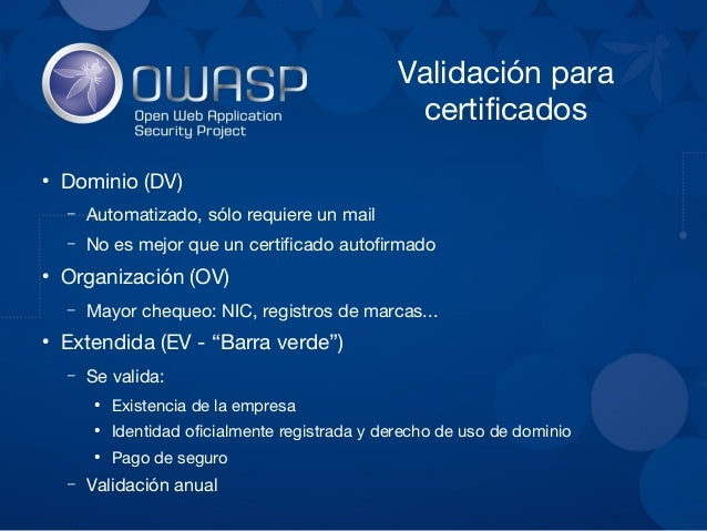 www.misitio.cl mail.misitio.cl rest.misitio.cl www.misitio.cl www.misitio.com.pe www.misitio.com www.misitio.edu Wildcard ...