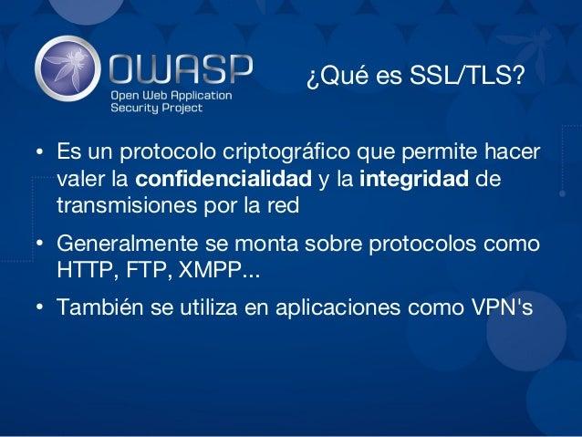 Criptografía en una slide Criptografía simétrica hs2&gstehdytse Criptografía asimétrica f23hh328rf2q8eodst6t46gw7qasf