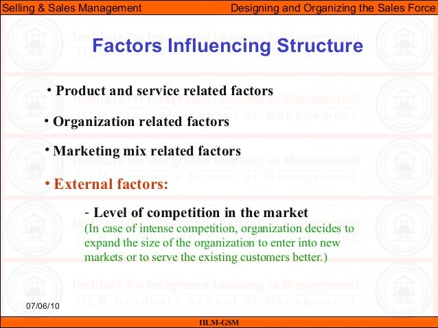 """factors influencing successful of brand extentions Aaker and keller's (1990) article on factors influencing  keywords: prestige  brands, brand extension, category extension  sion success and failure"""" (p 384."""