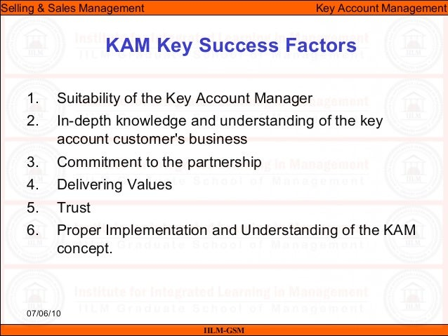 ups key success factors Key success factors follow up for those of you who missed the march 3rd kick-off event, you can still participate this unique program has been designed by deborah clarke (who has worked.