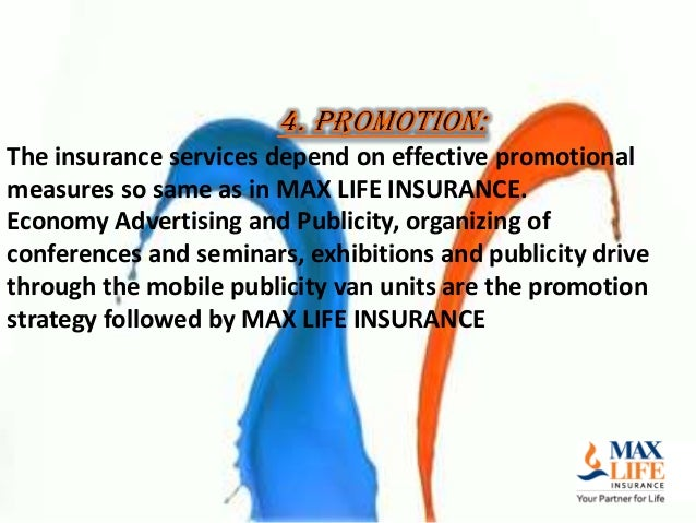 relevence of 7ps of marketin in Marketing mix marketing strategy  and selling is of less importance eg fast food, or mail  it is an important element of the services marketing mix if you.