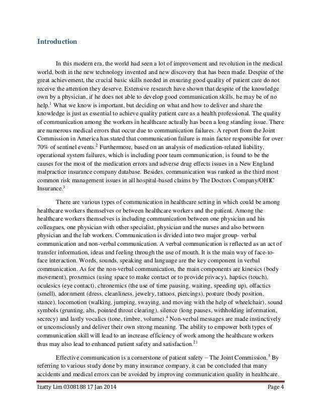 living to  essay constitution financial problem essay gun violence