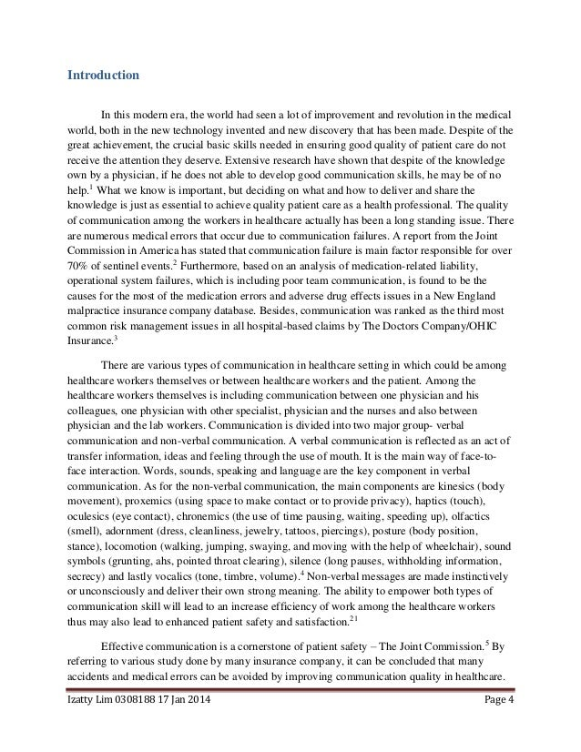 personal response paper to richard rodriguez The achievement of desire: personal reflections on learning basics in richard rodriguez's essay the achievement of desire, he explains his own personal struggle with finding common ground between these two distant worlds in response to a quote from hoggart's essay.