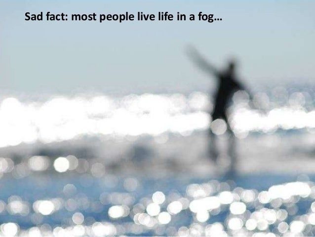 How to Love Life As Much As Surfers Love Surfing Slide 2