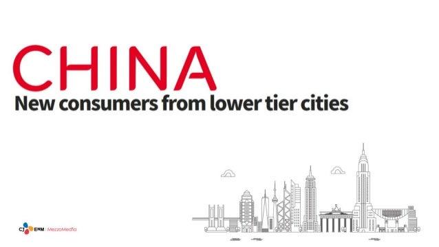 [메조미디어]2020 중국 3선 이하 도시 보고서