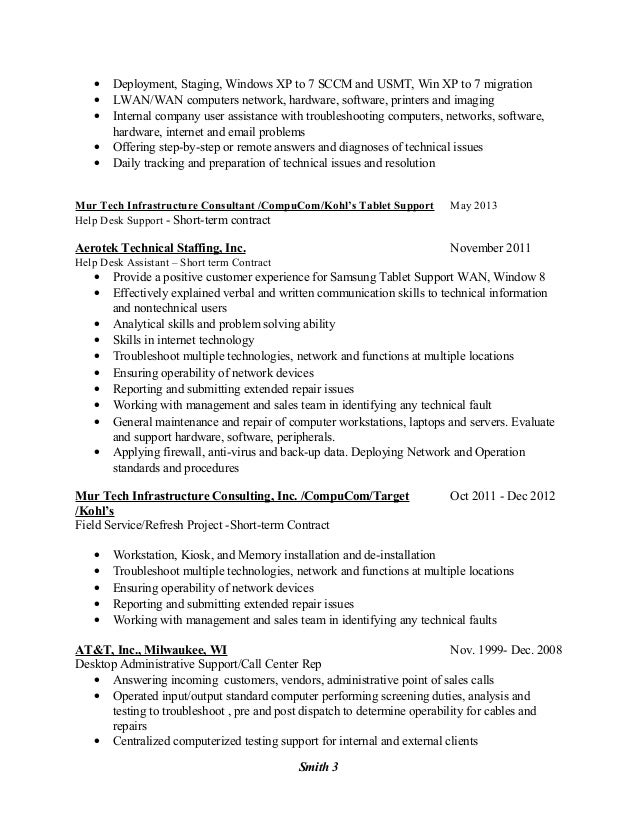 funky resume windows 7 migration inspiration example resume ideas