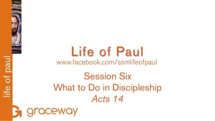 Ssm lop 2012 week 5 slides 020812