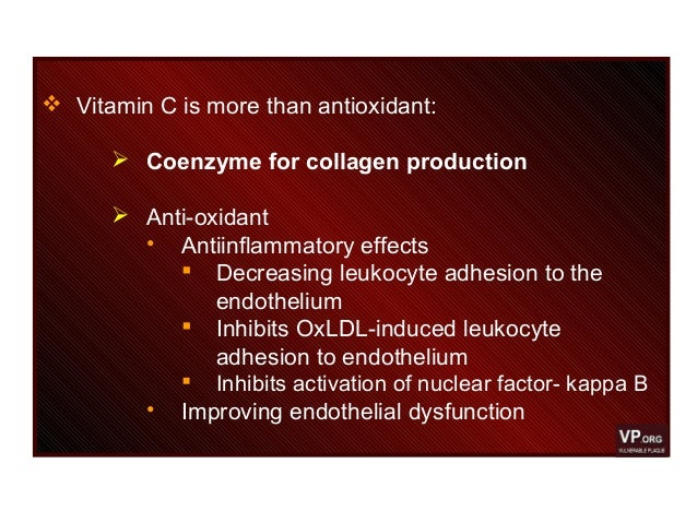 antioxidant controversy In essence, antioxidants help to neutralize the destructive characteristics of free   while the controversy about the benefits and/or harmful effects of antioxidant.