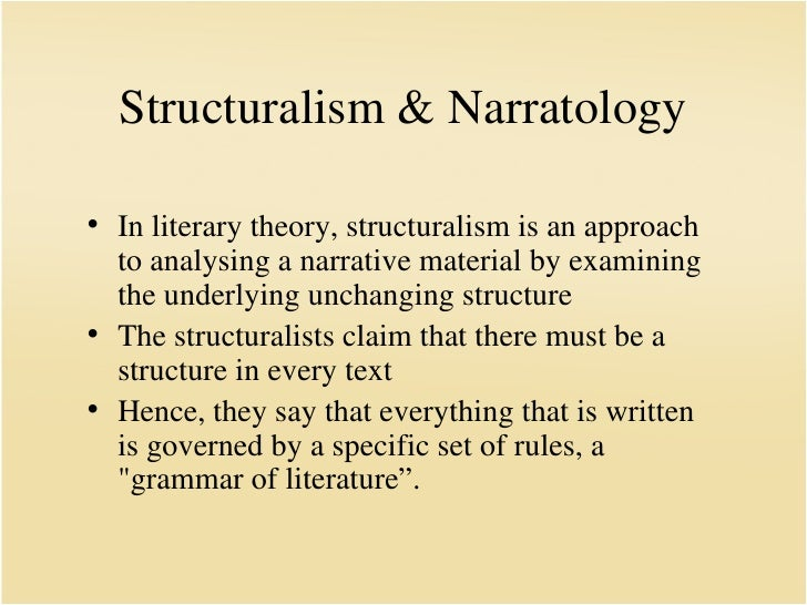 structuralism and saussures theory of the sign It is difficult to disentangle european semiotics from structuralism  the formal or structural relations between signs  semiotic theory one is a semiotics .