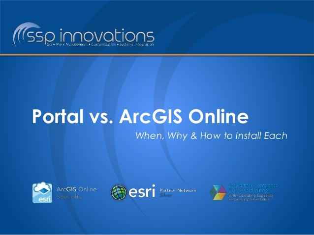 Esri Arcgis For Desktop 10.2 Buy Online