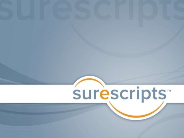 Surescripts powerpoint template and network diagram surescripts powerpoint template and network diagram customer clinic clinic hospital hospital ehr network clinic specialty center hospital clinic clinic toneelgroepblik Choice Image