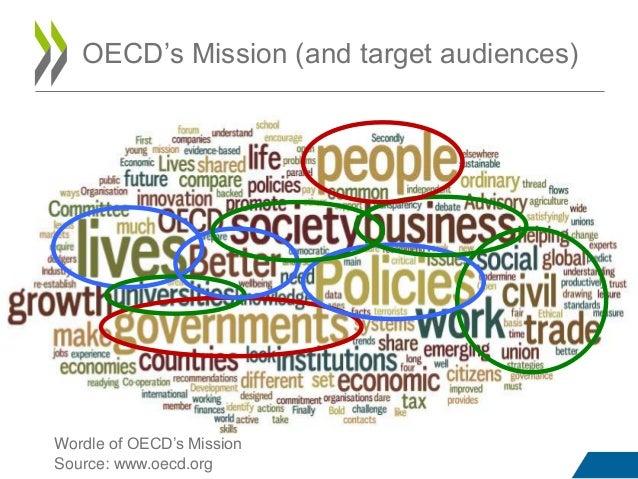 Freemium publishing - OECD case study. SSP 2013 Slide 3