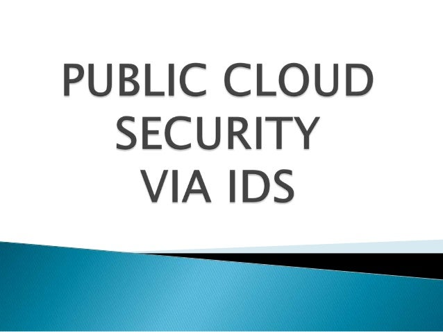 DefinitionBenefits   of using public cloud