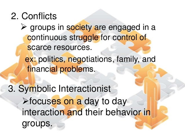 What is sociology, and what do sociologists write about?