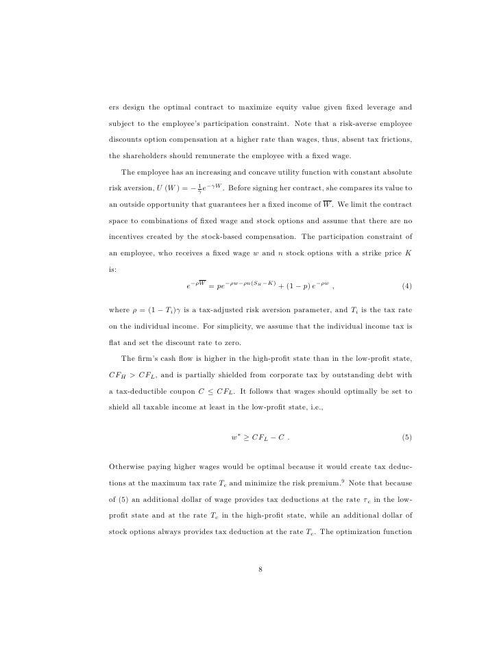 Binare optionen studie von chartsoftware