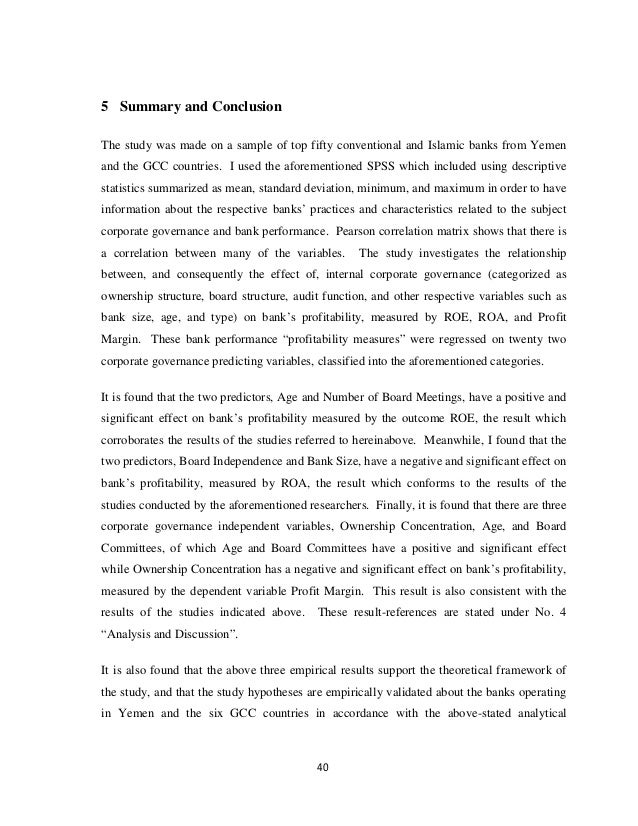 the effects of ownership structure board effectiveness The effects of ownership structure and board composition on the audit committee meeting frequency: spanish evidence authors carlos fernández méndez,  the effectiveness of corporate governance: board structure and business technical efficiency in spain,.