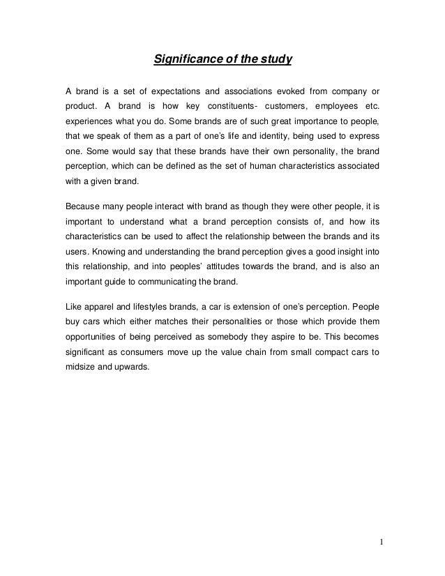 jurnal car market and consumer behaviour