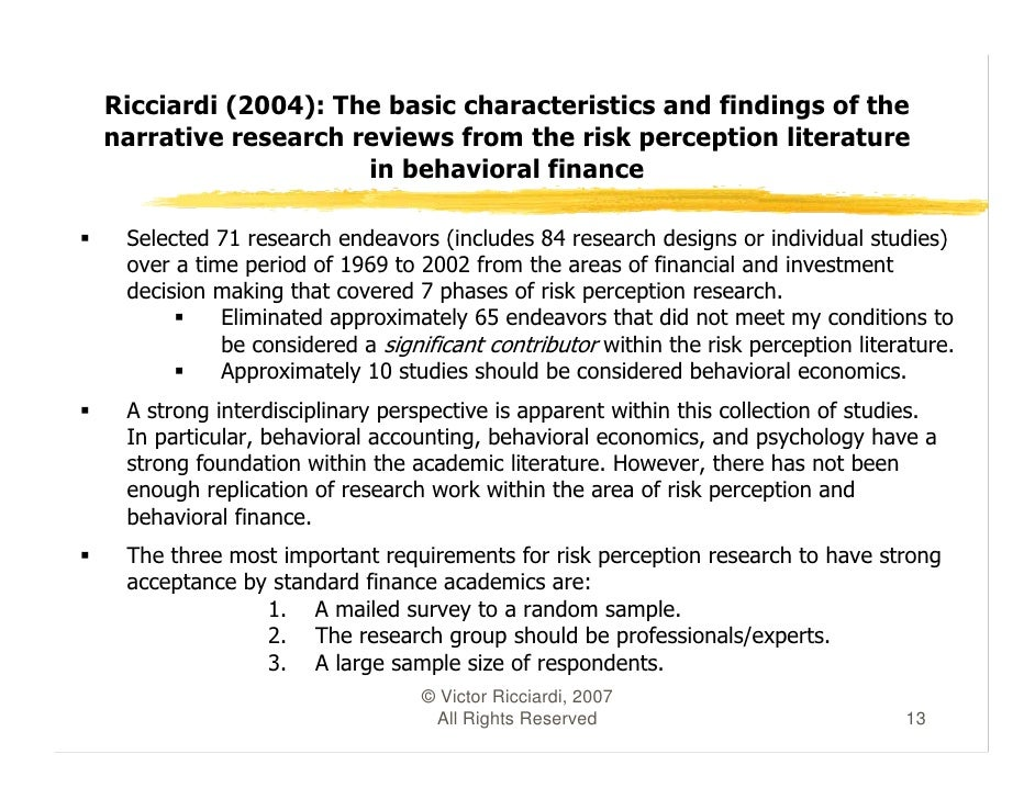 Literature Review  What  Why  How    Literature  Academic writing