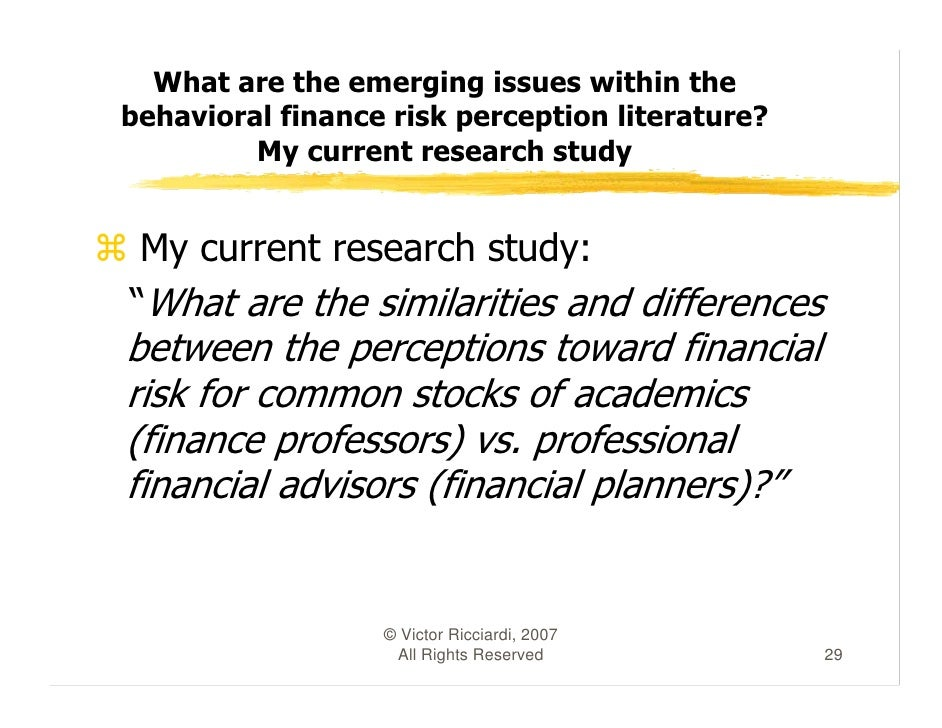 literature review on entrepreneurship and risk Literature review approach was applied and the member check strategy was used to  the face of risk and uncertainty for the purpose of generating profits the under-  theory and practice literature on women entrepreneurship penerbit universiti sains malaysia/ 79 /penerbit universiti sains malaysia ,.