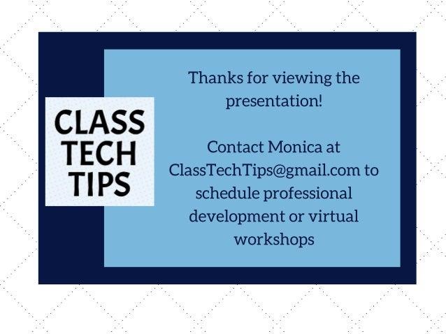 Quiver @ClassTechTips