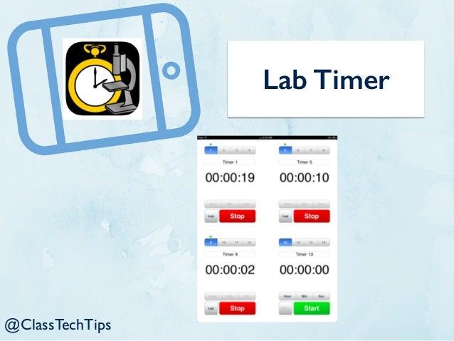 SnapGuide @ClassTechTips