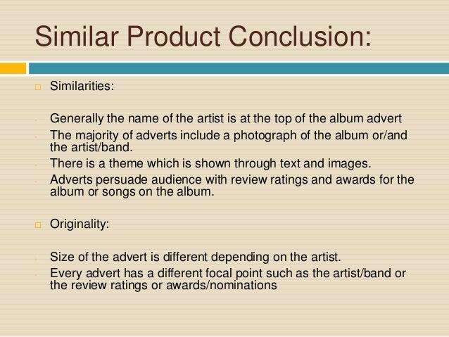 b66968a9f95 Album Magazine Advert Similar Products