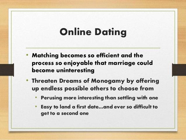 Dating-Tipps rss füttert