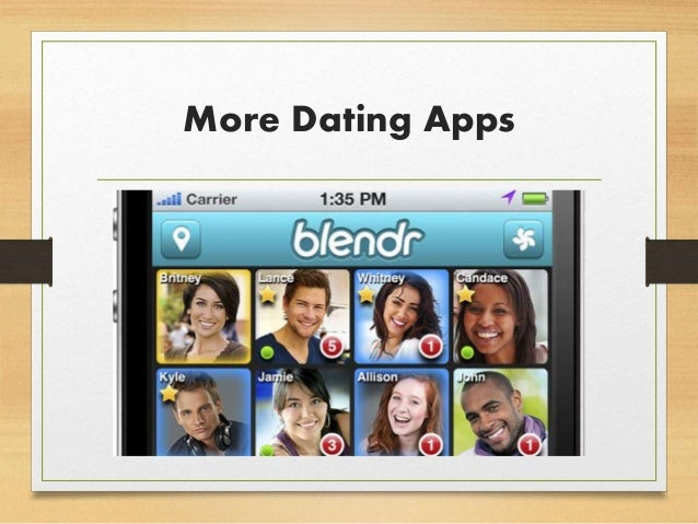 dating app escort kontakt