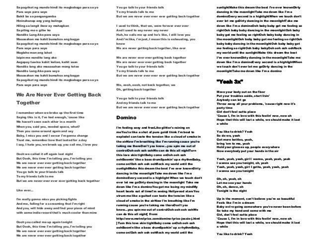 Guitar guitar chords sayo : Guitar : guitar chords pangarap lang kita Guitar Chords along with ...