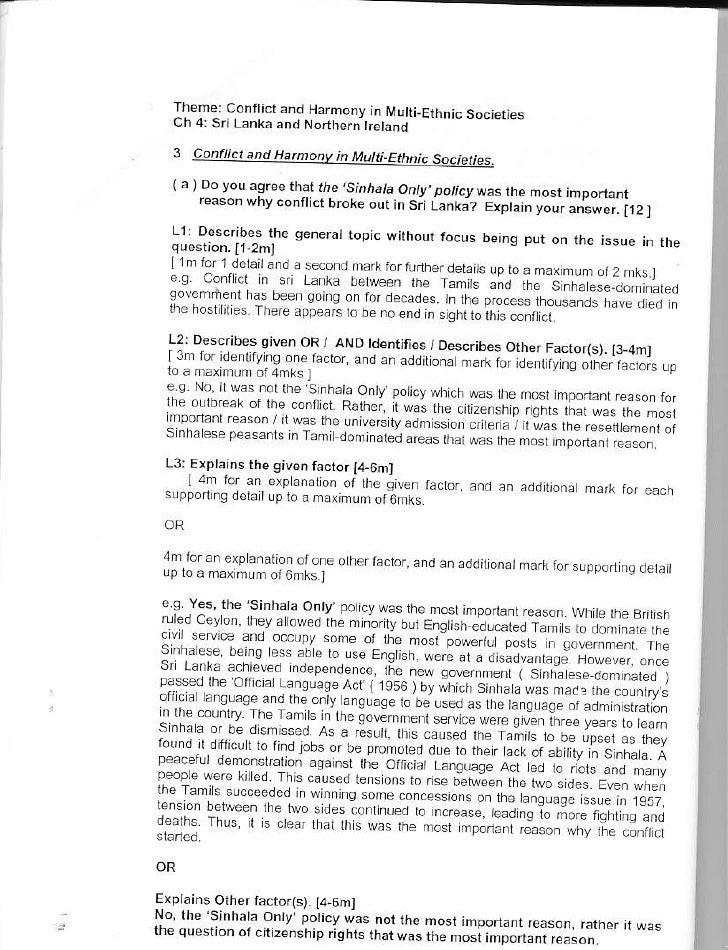 Dissertation title italiano picture 2