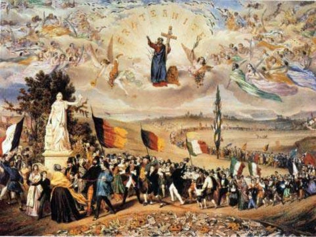 rise of reformist religion Reformation: reformation eius religio applied—that is, in each petty state the population had to conform to the religion of the ruler in france, the.