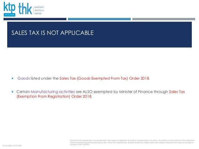 Sst 2 0 Sales Tax