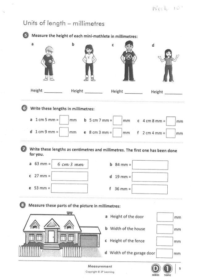 Measurement homework resume for manufacturing supervisor solid dosage
