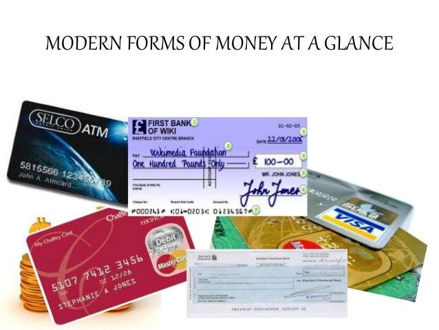 il denaro del diavolo 2010