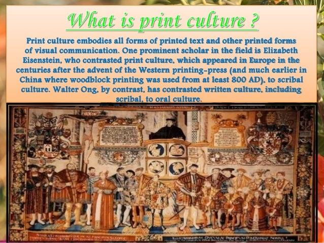 the printed book a visual history