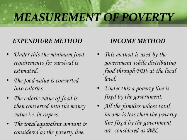essay writing on poverty in india Check out our top free essays on poverty in india conclusion to help you write your own essay.