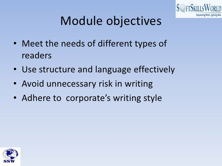 the preface reading of seven kinds of smart essay Setting the purpose for writing is just as important as setting the purpose for reading,  a variety of writing genres  and include varied kinds of.