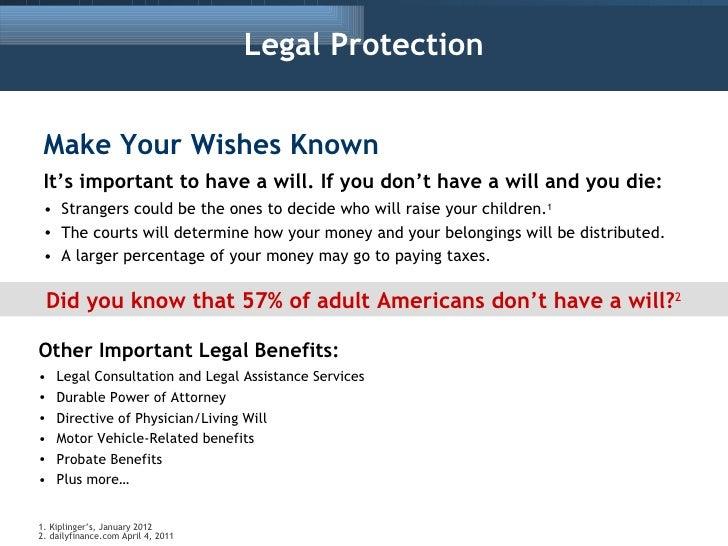 primerica legal protection program Ssystem