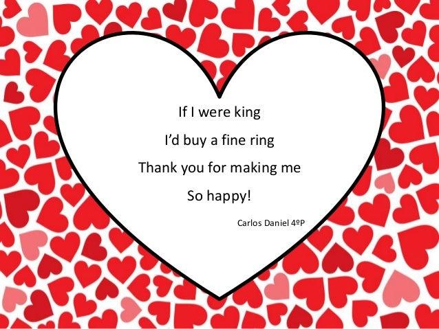 st. valentines day, Ideas