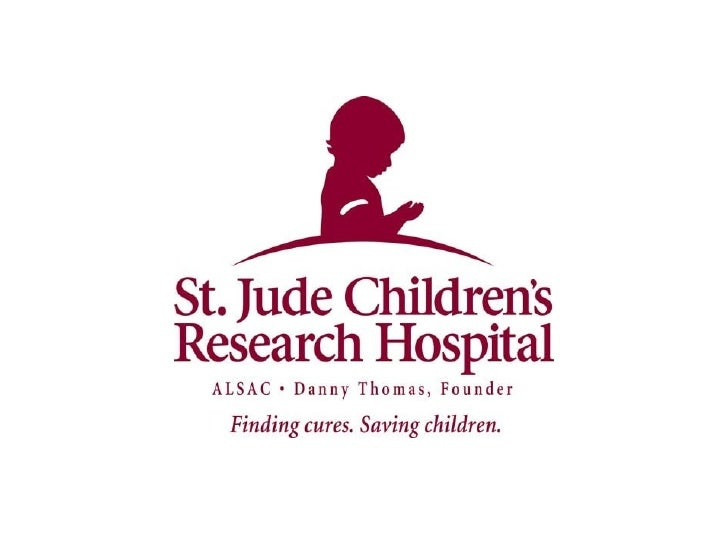 saint jude single guys St jude children's research hospital 501 saint jude pl (1,719 and can tabs to st jude children's research hospital everything you guys do for them thank.