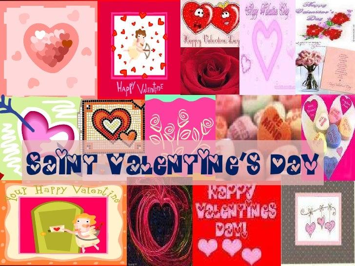 st valentine - photo #39