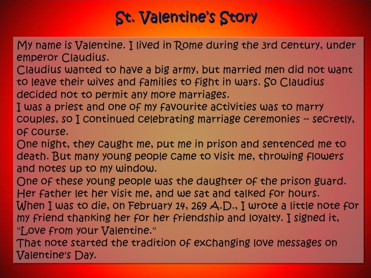 story behind valentines day. 18 st valentines story. valentine, Ideas